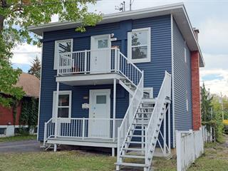 Duplex for sale in Longueuil (Le Vieux-Longueuil), Montérégie, 974 - 976, Rue  Saint-Georges (Longueuil), 20680904 - Centris.ca