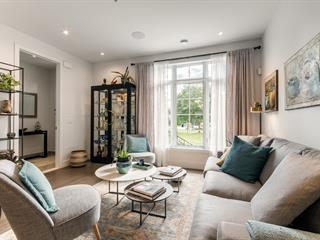 House for sale in Hampstead, Montréal (Island), 13, Rue  Langhorne, 25549557 - Centris.ca