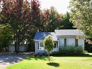 House for sale in Notre-Dame-de-Lourdes (Lanaudière), Lanaudière, 51, Rue  Richard, 20913804 - Centris.ca