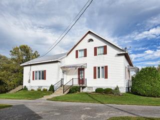 Maison à vendre à Saint-Thomas, Lanaudière, 1321Z, Rang de la Grande-Chaloupe, 10245595 - Centris.ca