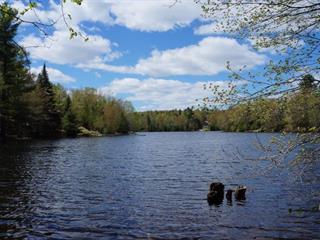 Land for sale in Gore, Laurentides, Chemin  Sherritt, 28202565 - Centris.ca