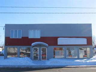 Commercial building for rent in Sorel-Tracy, Montérégie, 1022 - 1028, Route  Marie-Victorin, 21364002 - Centris.ca