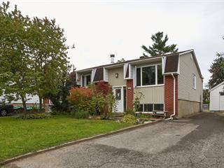 House for sale in Terrebonne (Lachenaie), Lanaudière, 203, Rue du Carrefour, 10888131 - Centris.ca