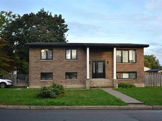 Maison à vendre à Dollard-Des Ormeaux, Montréal (Île), 2, Rue  Magil, 28224838 - Centris.ca
