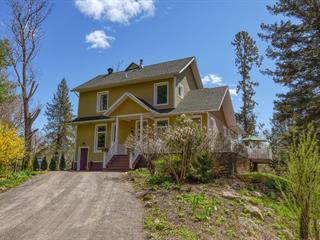 Maison à vendre à Saint-Colomban, Laurentides, 271, Rue du Bord-de-l'Eau, 9889814 - Centris.ca