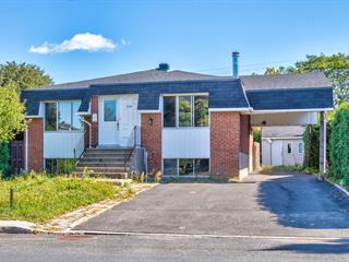 House for sale in Brossard, Montérégie, 5720, Avenue  Tisserand, 15795417 - Centris.ca