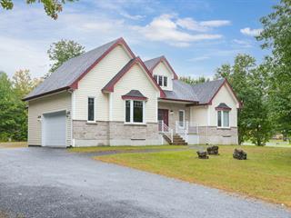 Maison à vendre à Sainte-Sabine (Montérégie), Montérégie, 170, Rue  Pierre, 21040984 - Centris.ca