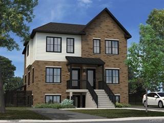 House for sale in Longueuil (Le Vieux-Longueuil), Montérégie, 287Z, boulevard  La Fayette, 23561220 - Centris.ca