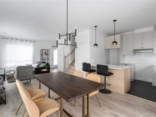 House for sale in Longueuil (Le Vieux-Longueuil), Montérégie, 285Z, boulevard  La Fayette, 14078801 - Centris.ca