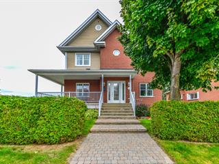 House for sale in Longueuil (Le Vieux-Longueuil), Montérégie, 31, Rue  Léo, 23678959 - Centris.ca
