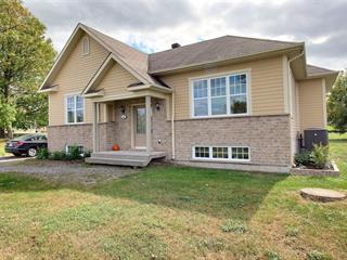 Maison à vendre à Sainte-Cécile-de-Milton, Montérégie, 65, Rue des Chênes, 11506373 - Centris.ca
