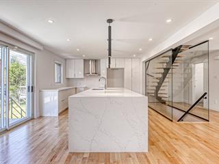 Maison à vendre à Montréal (Mercier/Hochelaga-Maisonneuve), Montréal (Île), 6388, Rue  Cabrini, 26995116 - Centris.ca