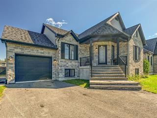 Duplex à vendre à Blainville, Laurentides, 39Z, Rue  Michel-Sidrac, 24601808 - Centris.ca