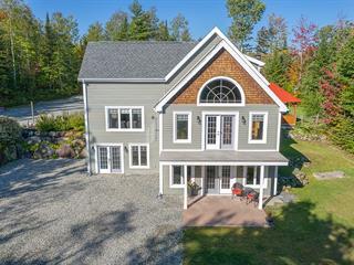 Maison à vendre à Sherbrooke (Brompton/Rock Forest/Saint-Élie/Deauville), Estrie, 3940, Chemin  Rhéaume, 16852529 - Centris.ca