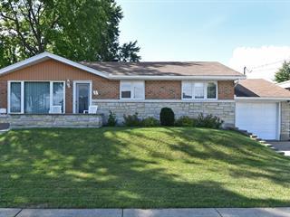 House for sale in Salaberry-de-Valleyfield, Montérégie, 5, Rue  Robb, 25057713 - Centris.ca