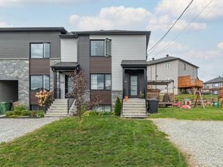 House for sale in Sherbrooke (Brompton/Rock Forest/Saint-Élie/Deauville), Estrie, 956, Rue  Bérubé, 19055167 - Centris.ca