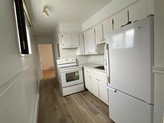 Condo / Appartement à louer à Montréal (Verdun/Île-des-Soeurs), Montréal (Île), 1126, Rue  Woodland, app. 3, 18492469 - Centris.ca