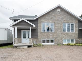 Maison en copropriété à vendre à Saguenay (Laterrière), Saguenay/Lac-Saint-Jean, 5891, boulevard  Talbot, 24142017 - Centris.ca