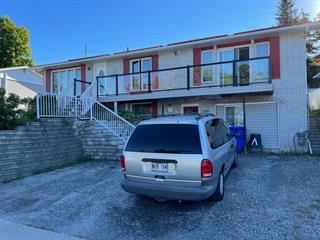 Quadruplex for sale in Gatineau (Hull), Outaouais, 17, Rue  Boulay, 11340140 - Centris.ca