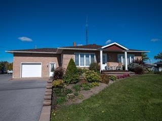 House for sale in Saint-Étienne-de-Beauharnois, Montérégie, 200, Chemin  Saint-Louis, 27141603 - Centris.ca