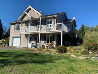 Maison à vendre à Lac-Drolet, Estrie, 555, 5e Rang, 27522813 - Centris.ca