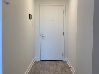 Condo / Appartement à louer à Montréal (Saint-Laurent), Montréal (Île), 5388, boulevard  Henri-Bourassa Ouest, app. 520, 14106917 - Centris.ca