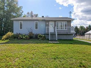House for sale in Trois-Rivières, Mauricie, 2480, boulevard  Thibeau, 27006435 - Centris.ca