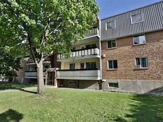 Condo à vendre à Brossard, Montérégie, 6320, Place  Bonaventure, app. 102, 11724528 - Centris.ca