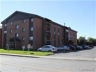 Condo à vendre à La Prairie, Montérégie, 230, Rue  Saint-Henri, app. 203, 21538582 - Centris.ca