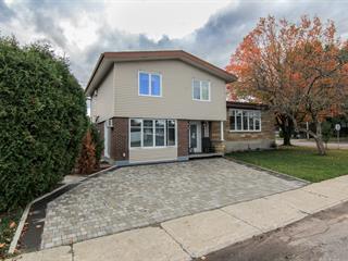 House for sale in Saguenay (Jonquière), Saguenay/Lac-Saint-Jean, 1975, Rue  Bourassa, 14194610 - Centris.ca