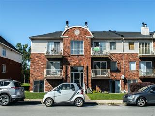Condo à vendre à Laval (Chomedey), Laval, 605, Rue de Chevillon, app. 6, 17536376 - Centris.ca
