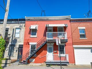 Duplex for sale in Montréal (Le Plateau-Mont-Royal), Montréal (Island), 4585 - 4587, Rue  De Brébeuf, 14627483 - Centris.ca
