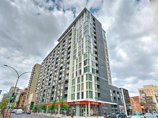 Condo / Apartment for rent in Montréal (Ville-Marie), Montréal (Island), 1150, Rue  Saint-Denis, apt. 1215, 11295244 - Centris.ca