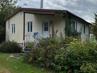 Maison à vendre à Saint-Colomban, Laurentides, 199, Côte  Saint-Nicholas, 26074893 - Centris.ca