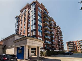 Condo / Appartement à louer à Montréal (Saint-Laurent), Montréal (Île), 800, Rue  Muir, app. 608A, 16669909 - Centris.ca
