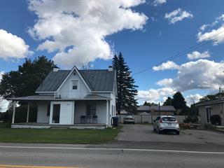Duplex à vendre à Saint-Patrice-de-Sherrington, Montérégie, 244 - 245A, Rue  Saint-Patrice, 22946121 - Centris.ca