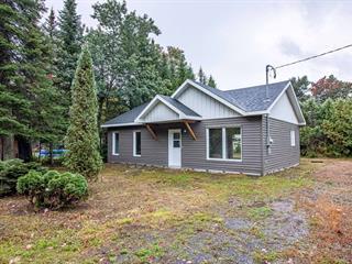 Maison à vendre à Saint-Eugène, Centre-du-Québec, 299, Rue des Bouleaux, 22469562 - Centris.ca