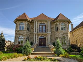 Maison à vendre à Montréal (Saint-Laurent), Montréal (Île), 4265, Rue  William-Chapman, 18658414 - Centris.ca