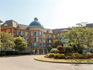 Condo à vendre à Montréal (L'Île-Bizard/Sainte-Geneviève), Montréal (Île), 5000, boulevard  Jacques-Bizard, app. 308, 21821871 - Centris.ca