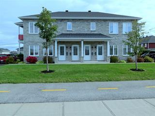 Condo for sale in Rimouski, Bas-Saint-Laurent, 450, Rue  Alcide-C.-Horth, 25420171 - Centris.ca
