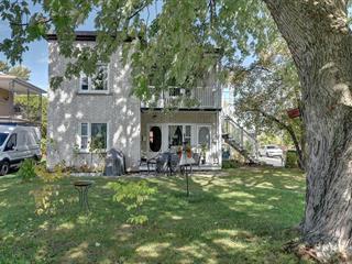 Duplex for sale in Sherbrooke (Fleurimont), Estrie, 579 - 581, Rue  Chalifoux, 19207549 - Centris.ca