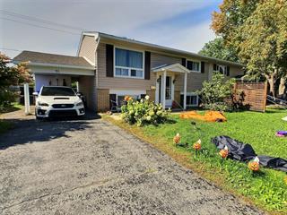 House for sale in Gatineau (Aylmer), Outaouais, 51, Rue de Louisbourg, 13676848 - Centris.ca
