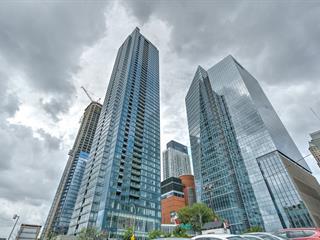 Condo / Apartment for rent in Montréal (Ville-Marie), Montréal (Island), 1188, Rue  Saint-Antoine Ouest, apt. 2212, 22104185 - Centris.ca