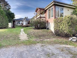 Triplex for sale in Blainville, Laurentides, 216A - 216C, Chemin du Bas-de-Sainte-Thérèse, 28596908 - Centris.ca