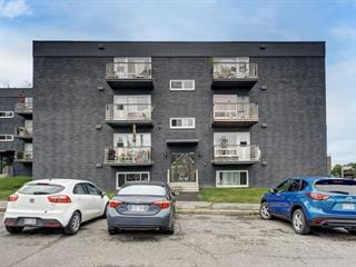 Condo for sale in Gatineau (Aylmer), Outaouais, 86, Rue  Front, apt. 103, 28917688 - Centris.ca