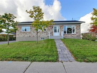 Duplex for sale in Lévis (Les Chutes-de-la-Chaudière-Ouest), Chaudière-Appalaches, 2687 - 2691, Route des Rivières, 17186763 - Centris.ca