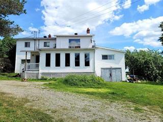 Fermette à vendre à Val-Joli, Estrie, 850Z, 12e Rang, 23133807 - Centris.ca