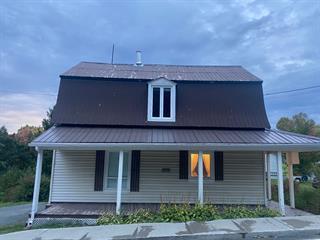 Maison à vendre à Rimouski, Bas-Saint-Laurent, 6, Chemin  Saint-Joseph, 19848315 - Centris.ca