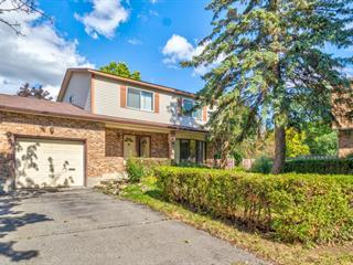 Maison à vendre à Kirkland, Montréal (Île), 18, Rue  Riverwood Grove, 19184534 - Centris.ca