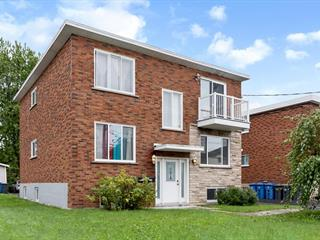 Condominium house for rent in Brossard, Montérégie, 5705A, Rue  Alphonse, 14010029 - Centris.ca
